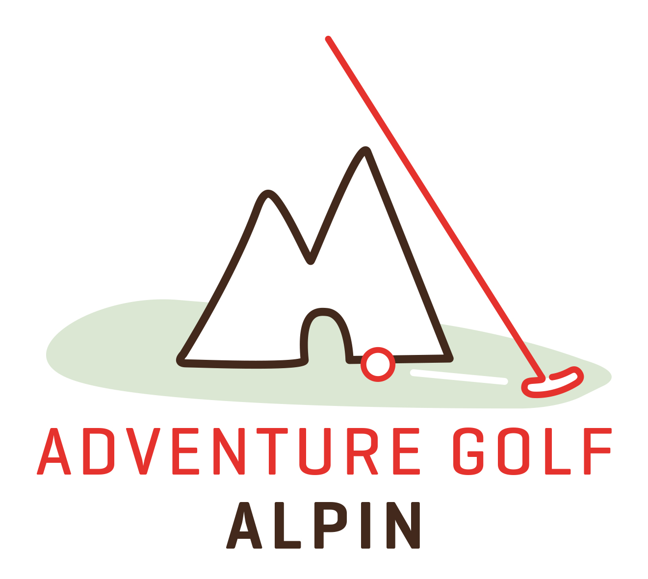 referenzen adventure golf alpin umgesetzte projekte. Black Bedroom Furniture Sets. Home Design Ideas